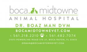 Veterinarian Funny Animal Quotes
