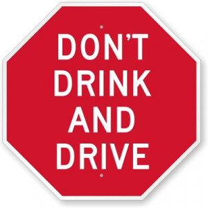 Dont-Drink-And-Drive-Label-LB-1620