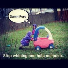 ... much i hate fords so much suck it more ford suck ford trucks humor i