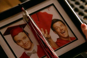 quotes best glee quotes from the quarterback view quotes