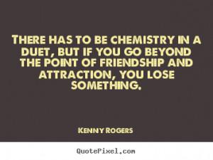 Funny Quotes Contact Dmca