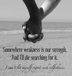 Couple Holding Hands Graphi Jpg Cute Quotes Pictures