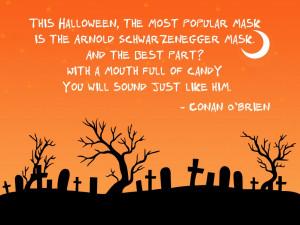20+ Best Halloween Quotes