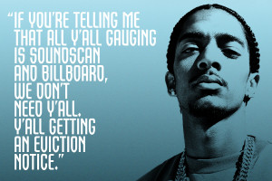 Nipsey Hussle Quotes width=