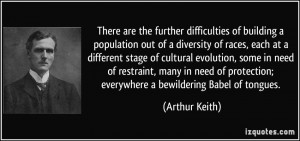 Funny Diversity Quotes