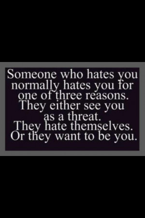 Jealousy Disease Bitch Quote Funny Quotes Pictures Pics Sayings