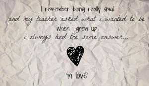 +Quotes+Wallpaper+-+Sad+Love+Quotes+-+Free+Love+Quotes+-+Love+Quotes ...