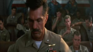Top Gun Goose Quotes