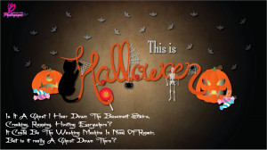 ... Halloween-Short-Poems-for-Kids-with-Wishes-Wallpapers-Halloween-Quotes