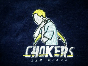 ... Chargers Jokes and Picture . Funny Charger Football Pictures