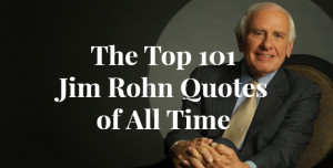 top-20-post-the-top-101-jim-rohn-quotes-of-all-time