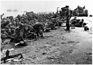 ... .com/history-images-brutal-second-world-war-dead-german-soldiers.html