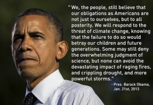 Barack Obama Quotes Yes We Can Barack obama is very likely