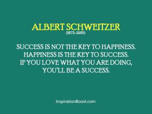 Albert-Schweitzer-Happiness-and-Success-Quotes