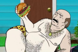 Carls_Jr_Carl_Brutananadilewski_iSpot.jpg