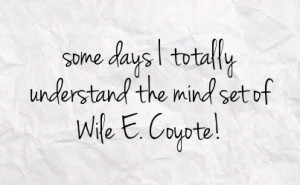 Some The Mind Blowing Funny Quotes For Facebook
