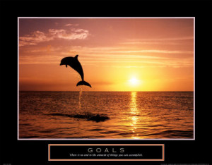 Easy Steps To Help Reach Your Goals
