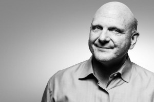 Steve Ballmer Officially Becomes New Los Angeles Clippers Owner