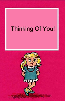 Thinking of you SMS | Thinking of you Quotes | Thinking of you SMS ...