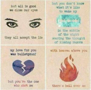 PTV lyrics