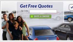 Find Canada's Cheapest Car Insurance Quotes - Insurance Hotline