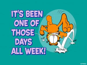 Garfield_-_One_of_Those_Days.jpg