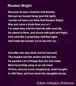 reuben-bright.jpg