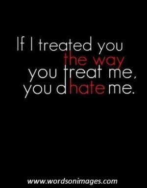 240681-I+hate+my+life+quotes+++.jpg