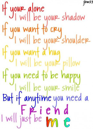 All Graphics » bestfriend quotes
