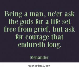 More Life Quotes   Success Quotes   Friendship Quotes   Love Quotes