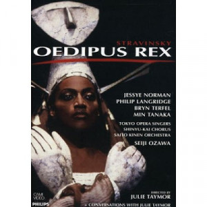 """misunderstanding oedipus rex Sophocles' oedipus rex contains the following tension: if oedipus was ignorant  of his true  """"on misunderstanding the oedipus rex"""" in greek tragedy, erich."""