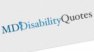 prev Fitness Together Usability Website Design | Mddq Logo Design ...
