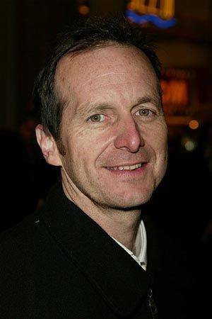 Denis O'Hare Spalding - American Horror Story Picture