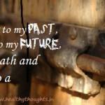 Inspirational , Life , Motivational , Positive Thinking