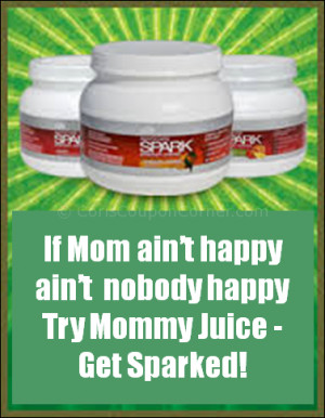 Funny Advocare Spark Pictures it was love at first spark!