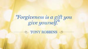 quotes-forgiveness-tony-robbins-949x534.jpg