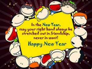 New Year 2015 Facebook status sms are posted in this section.you can ...