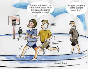 Cartoon Quotes Funny Funny cartoon