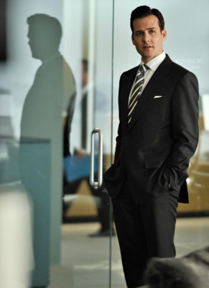 Harvey+Specter+suits+Harvey+Specter+quotes%2C+suits%2C+mens+suits%2C ...