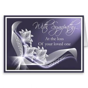 sympathy_loss_of_loved_one_card-r5a833782b7af484690cfc0bfe5e4c1c6 ...