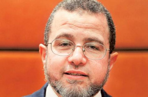 Hesham Qandil forms cabinet but new challenges are on the way