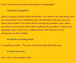 Quotes From The Book Tuesdays With Morrie ~ tuesdays-with-morrie.jpg