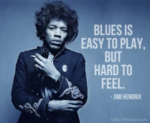 related posts duly quoted bb king duly quoted janis joplin duly quoted ...