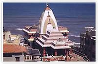 Mumbai- Bangalore- Belur / Halebid / Chikmagalur Sravanabelagola ...