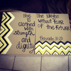 ... Quotes, Faith, Christian Quotes, Bible Verses Canvas, Godly Woman
