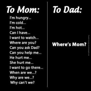 funny pics childrens questions to parents