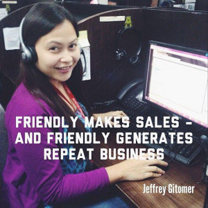 business -Jeffrey Gitomer #howtosell #success #motivation #quotes ...