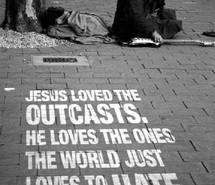 jesus christ inspirational quotes inspirational bible verses quotes ...