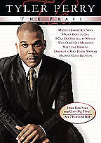 Tyler Perry's quote #6