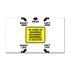 reassemble_quad_atv_offroad_funny_tshirt_sticker.jpg